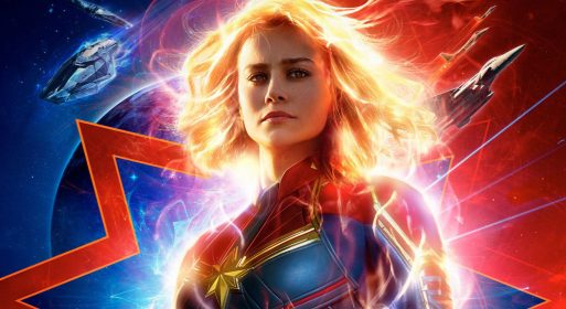 captain-marvel-final-poster-top-1024x560