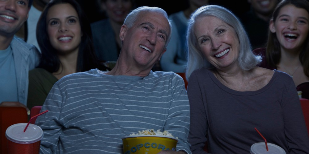 best-movies-for-seniors