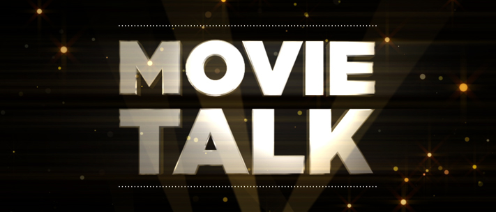 movie-talk