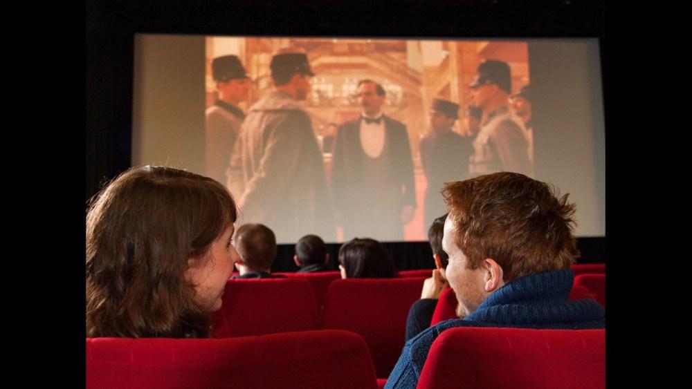 queens-film-theatre-qft2