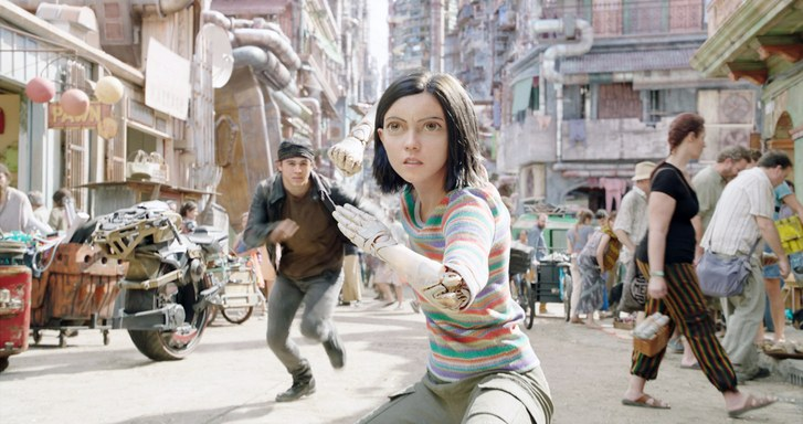 Brody-Alita-Battle-Angel