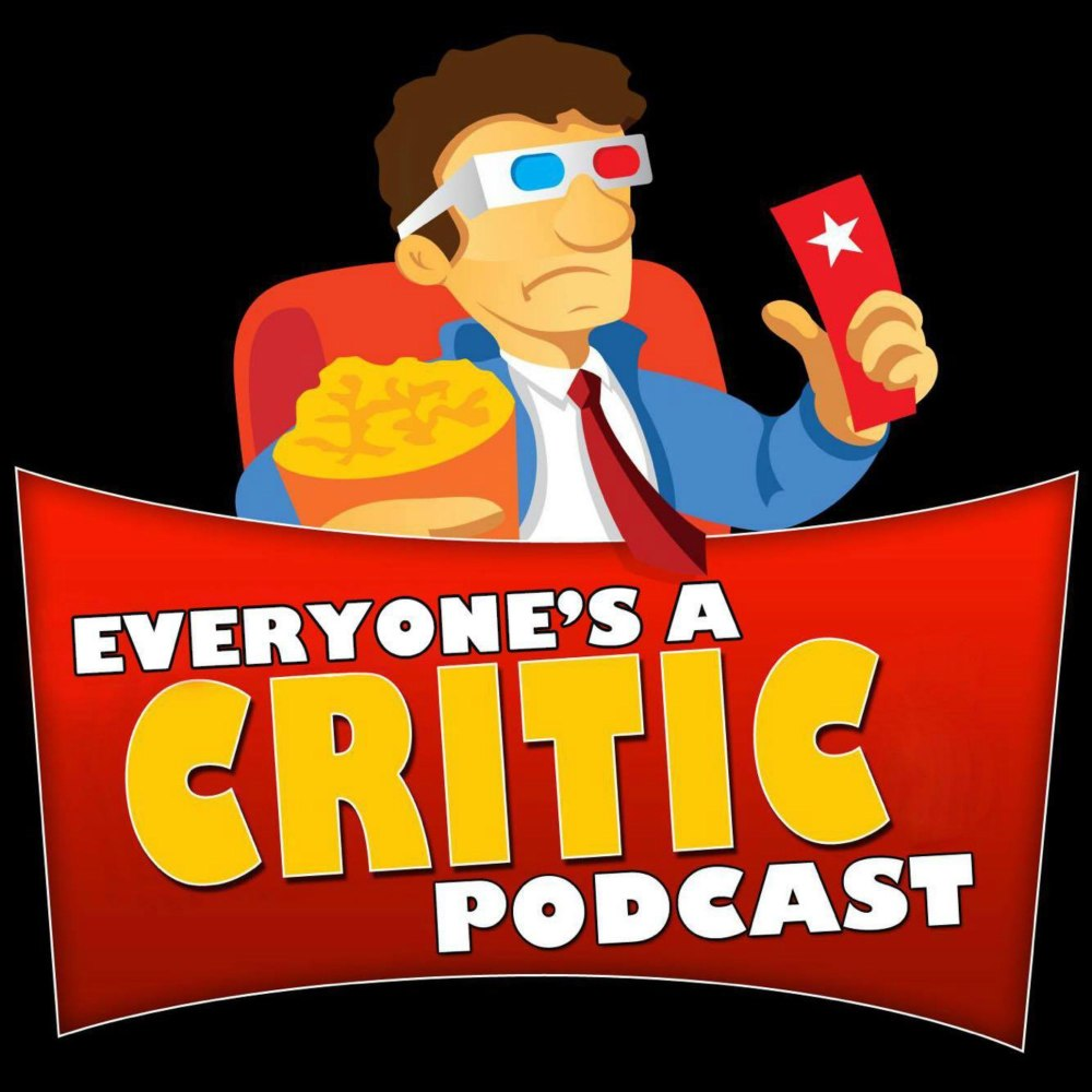 critics500