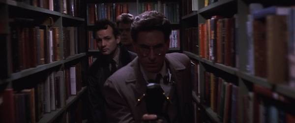 ghostbusters-library-scene