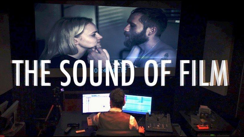 indiefilmsound_