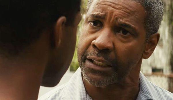 jovan-adepo-denzel-washington-fences-01-600x350