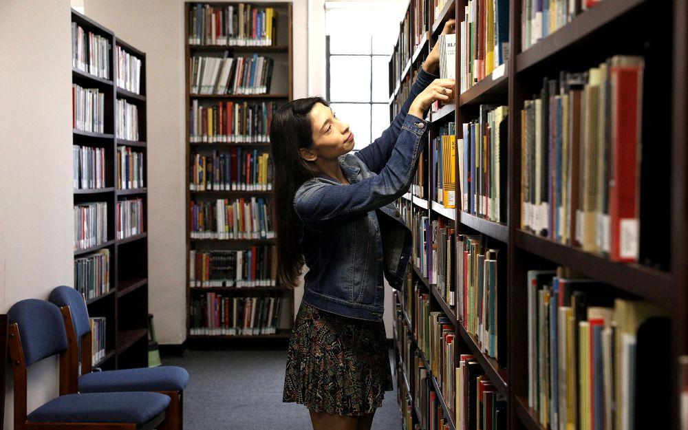 20180905_LA_Library_Megan Cullen
