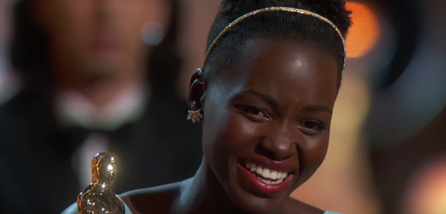 Lupita-Nyong-o-winning-Best-Supporting-Actress-YouTube