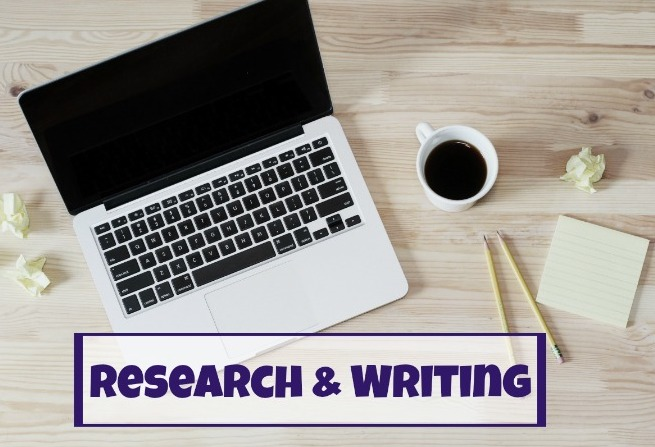 Research-Writing-Featured