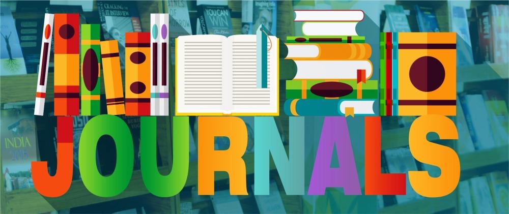 su-journals