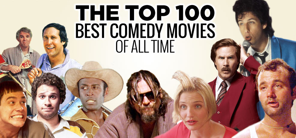 top-100-comedies-heading