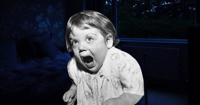 horror-movies-760x399.jpg