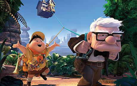 pixar-up_1476417c